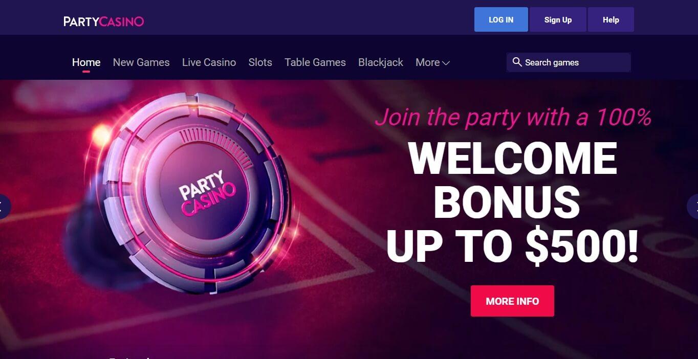 Tout savoir sur les bonus des casinos en ligne