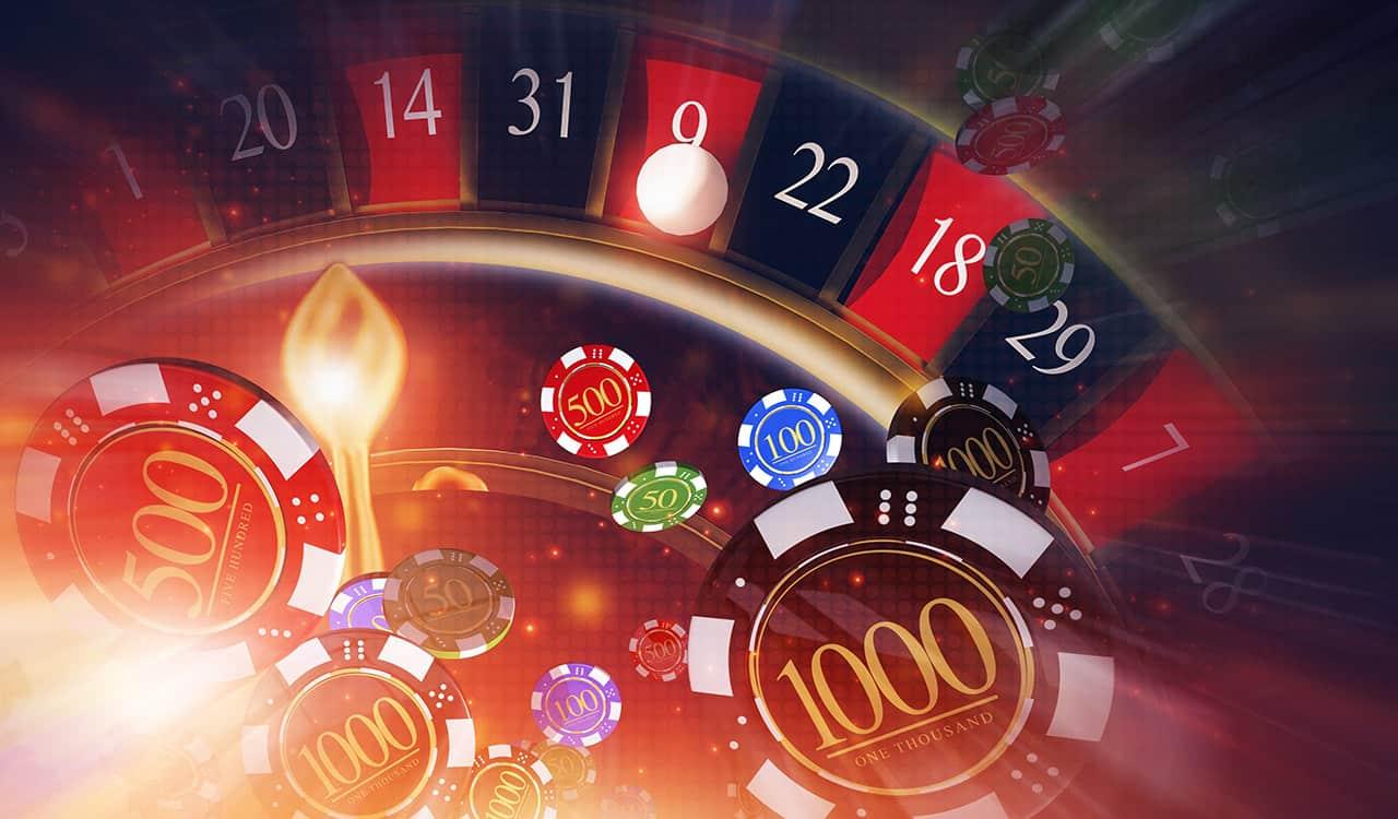 Les casinos en ligne, un secteur en plein essor